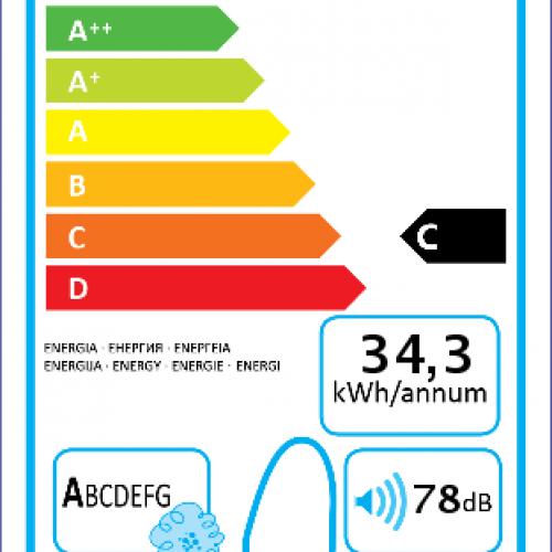 PROMO FEBRUARIE Aspirator Complete C3 Parquet PowerLine - SGSF3